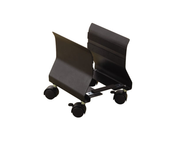 CPU Cart