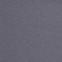 Charcoal Tackboard Fabric