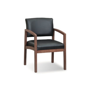 Jackson Guest Chair