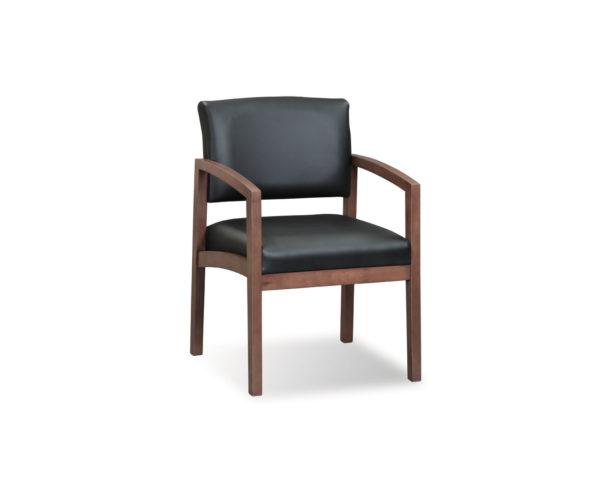 Jackson Guest Chair