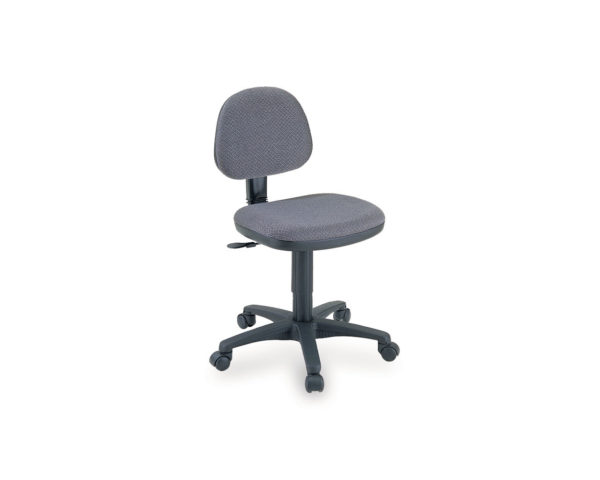 The Junior Task Chair