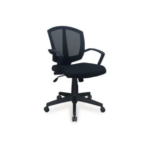 Diamond Task Chair