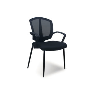 Diamond Guest Chair