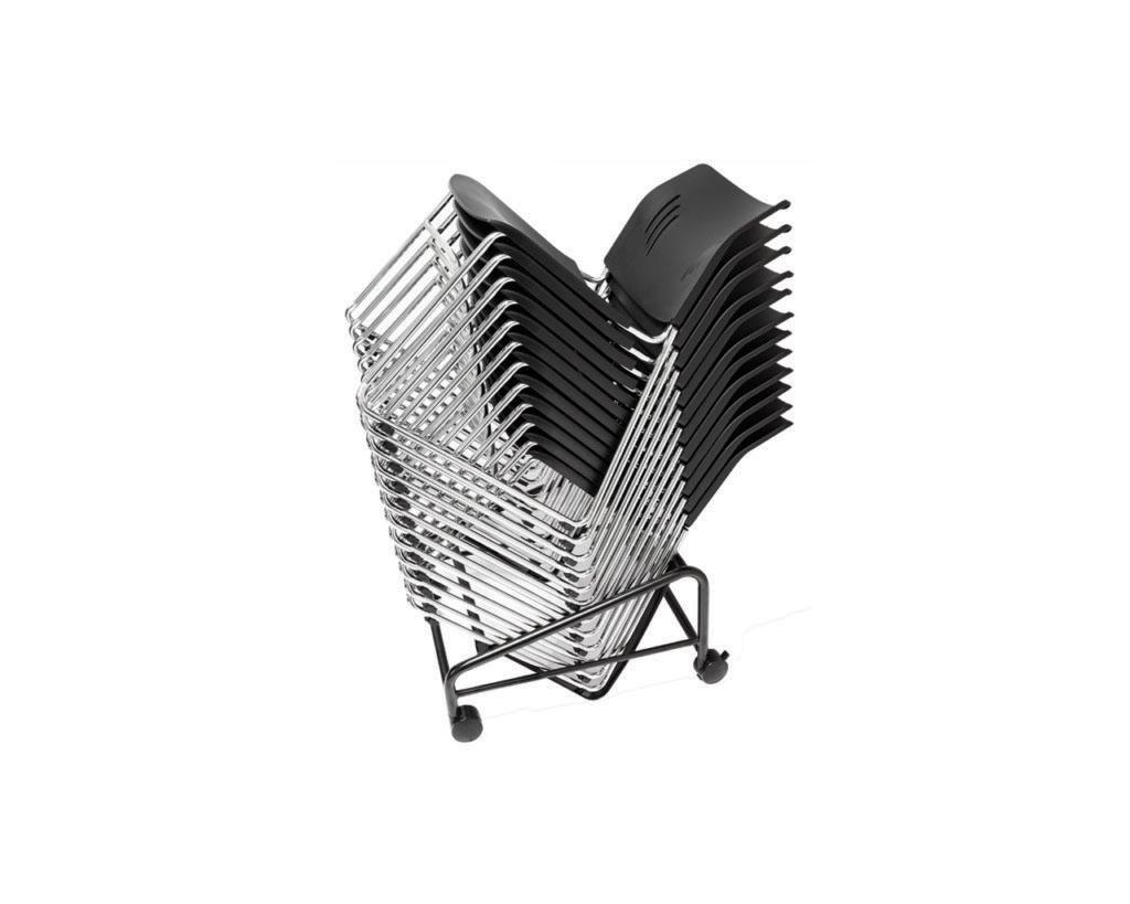 Tela Chair Dolly