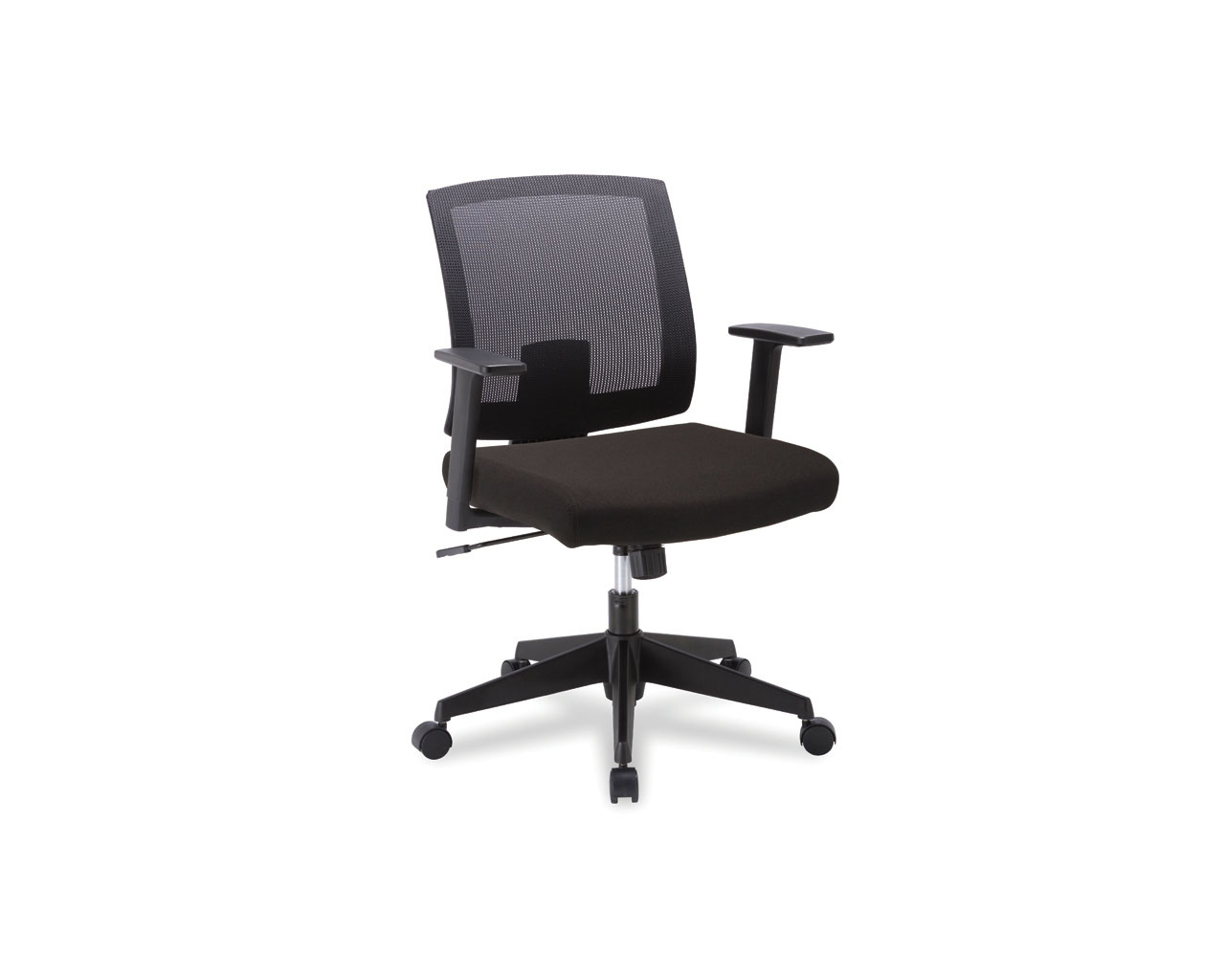 Hugo Task Chair