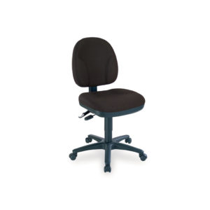 Comformatic Tilt Seat & Back Chair