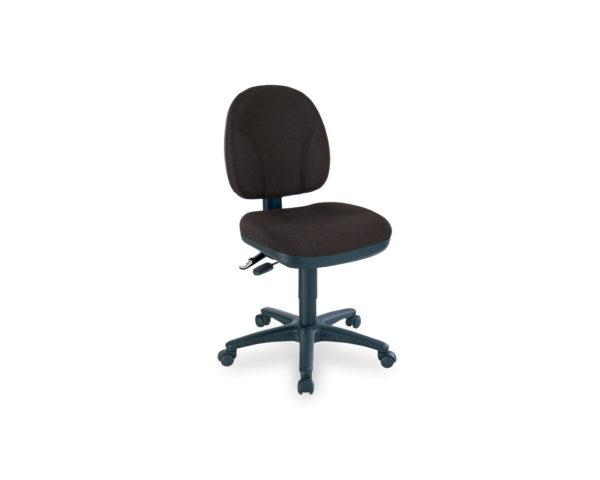 Comformatic Tilt Seat & Back Chair