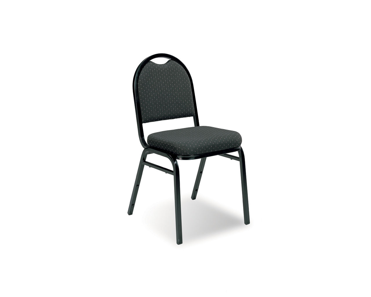 stacking chair a chairs house transit product your home central make bendigo