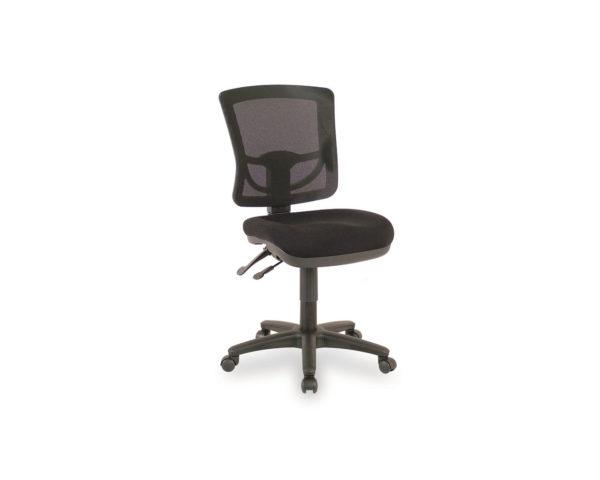 Lovan Mesh Task Chair