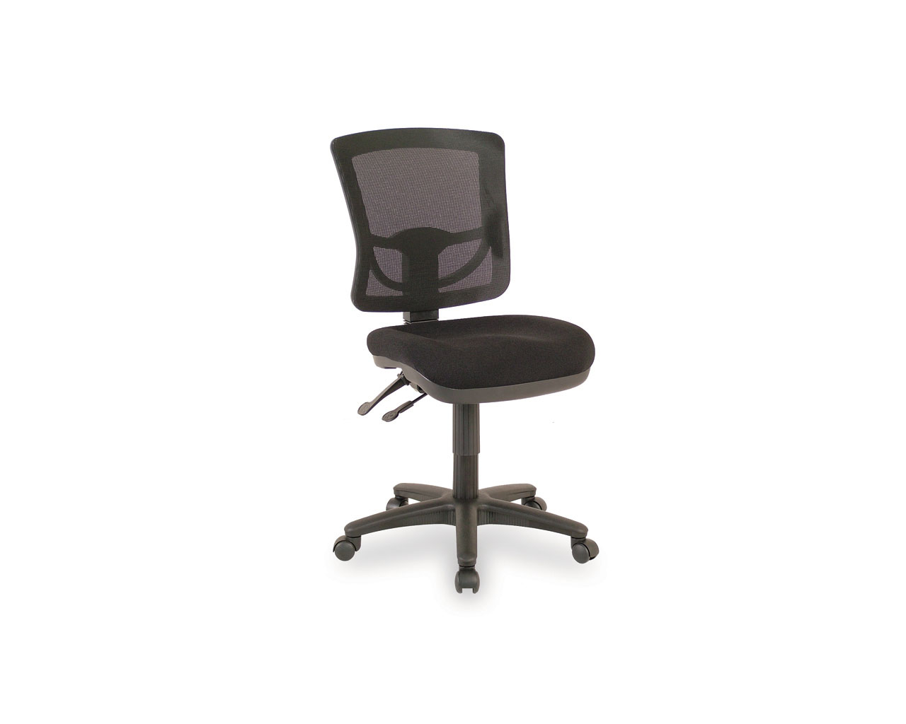 sa undef src picid height chair ch adjustable color image relief mesh dark office beliani blue type