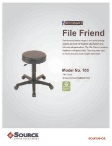 File Friend