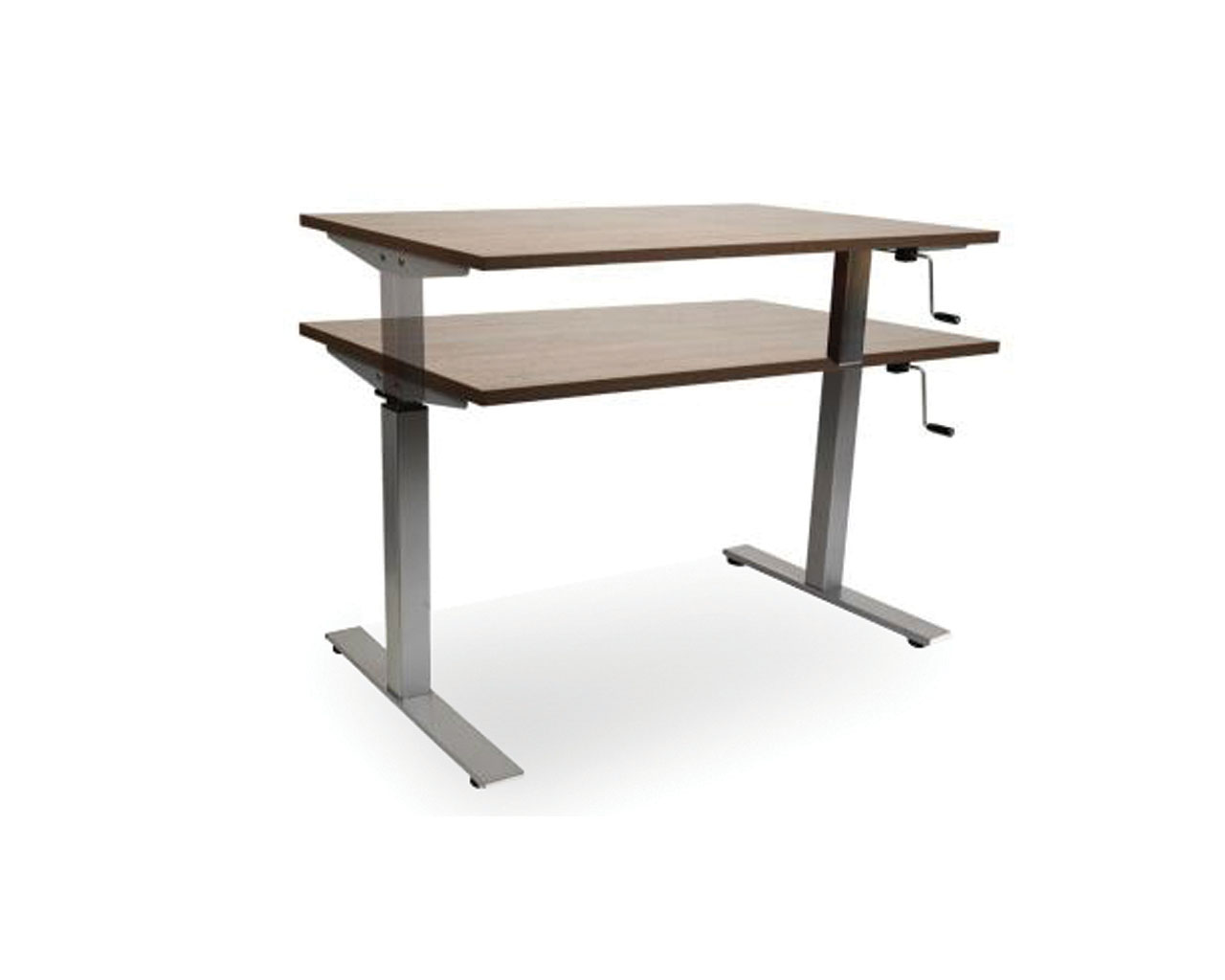 for table workstation black amazon home style simple laptop computer modern desk pc study products office tribesigns dp com