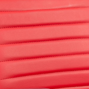 Red Leathertek(Nova)