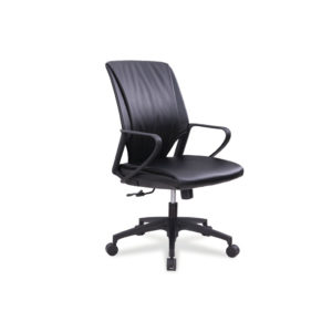 Maxima II Mid Back Chair