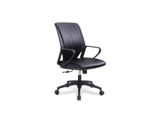 Maxima II Mid Back Chair