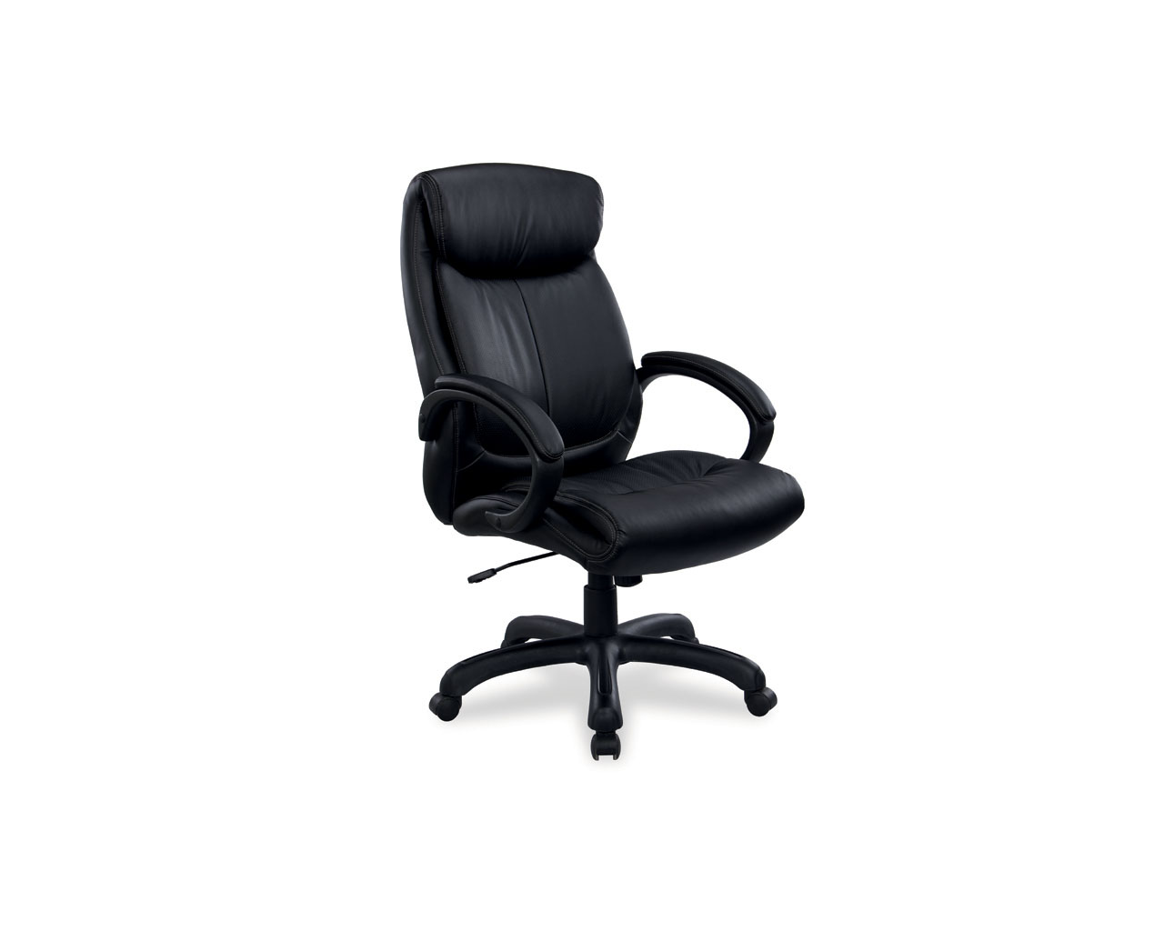 Sierra High Back Chair