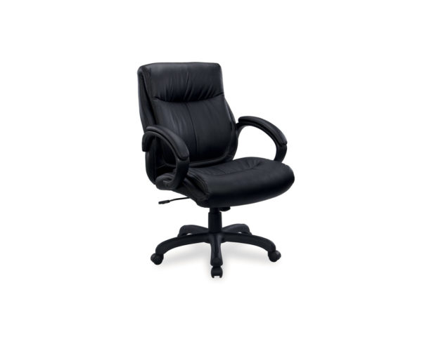 Sierra Mid Back Chair