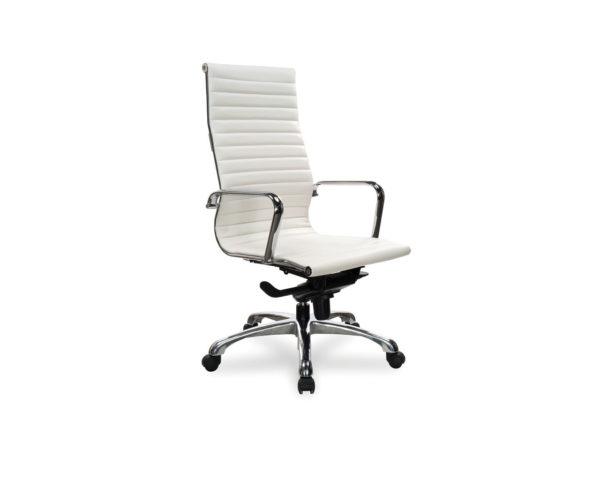 Nova High Back Chair
