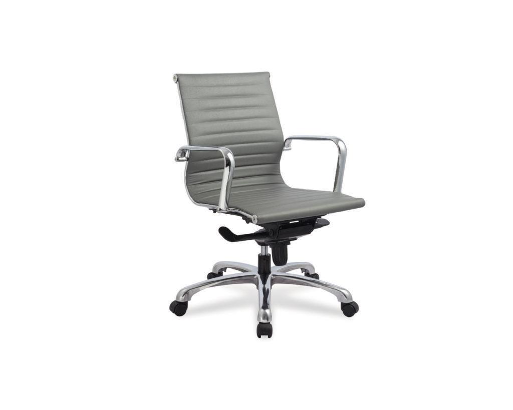 Кресло nova интернет магазин выгода