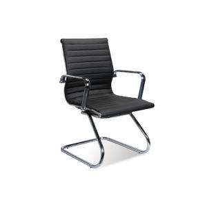 Nova Guest Chair