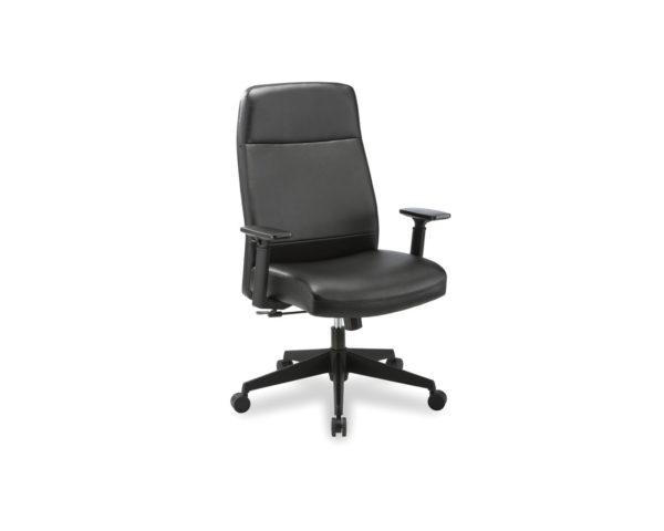 Modena High Back Chair