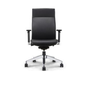 Elan High Back Chair