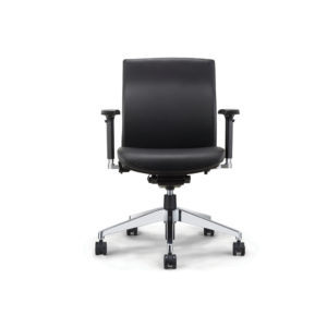 Elan Mid Back Chair