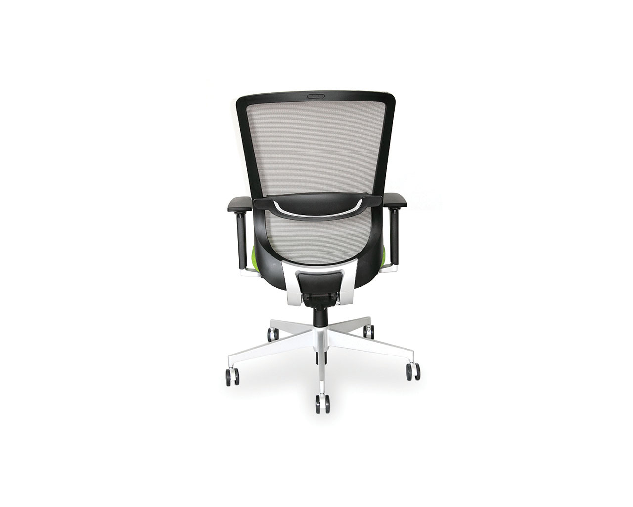 Dionne Mesh Mid Back Chair