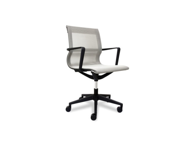 Velo II Mesh Chair