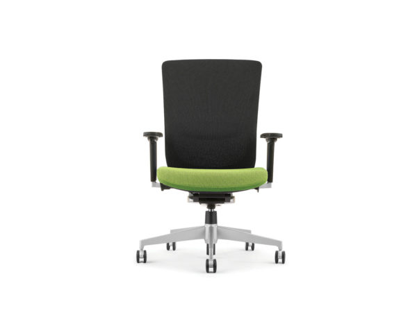 Dionne Mid Back Chair