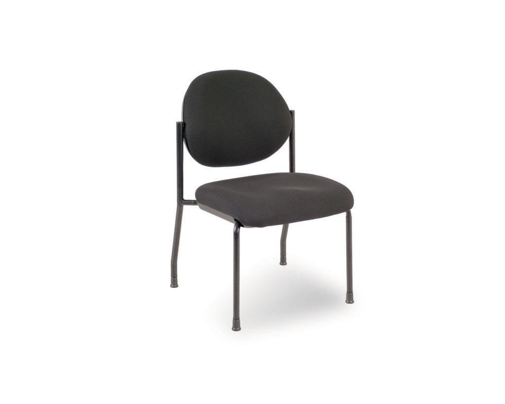 Regal Guest Chair