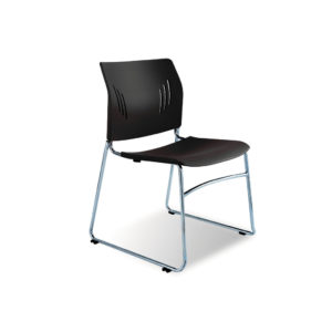 Tela Guest Chair