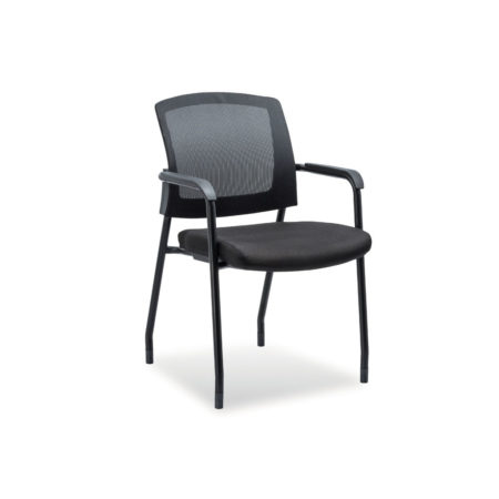 Areo Stackable Chair