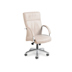 Khroma High Back Chair