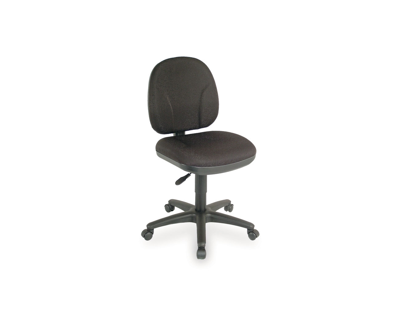 Comformatic Task Chair