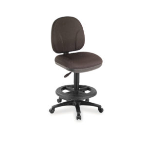 Comformatic Drafting Chair