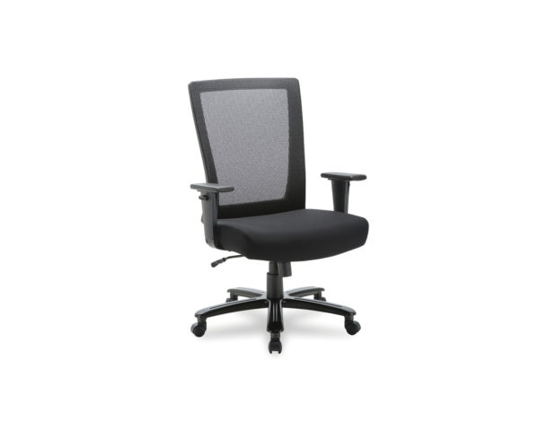 Esprit Big & Tall Chair