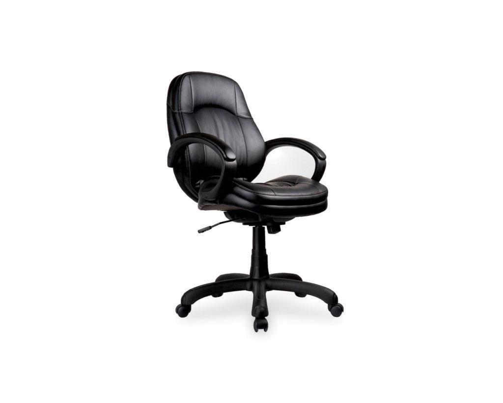 Presta Medium Back Chair