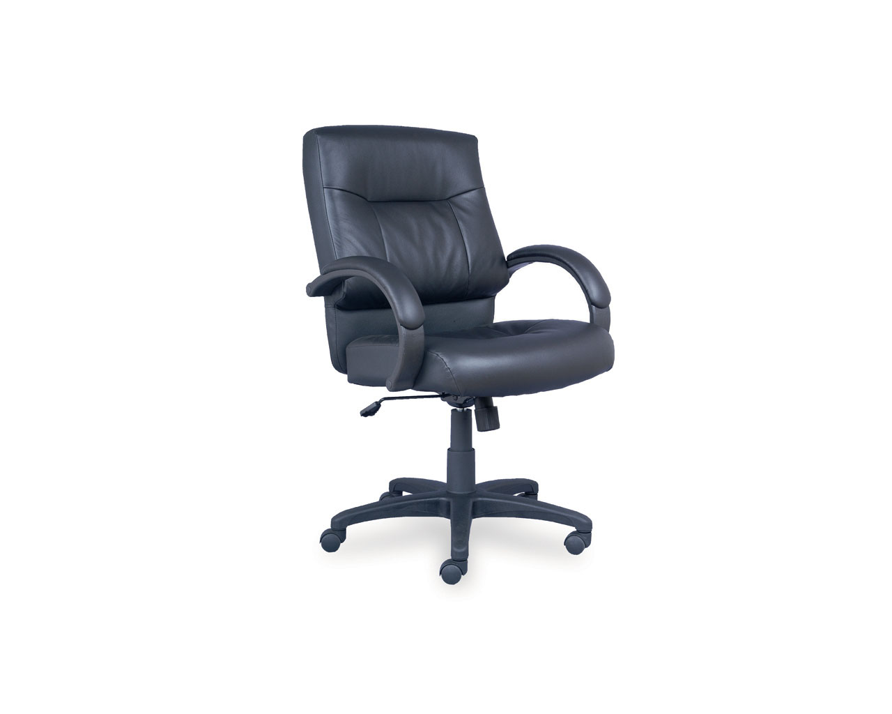 Tempest Mid Back Chair