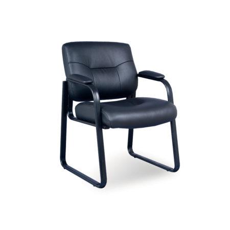 Tempest Guest Chair
