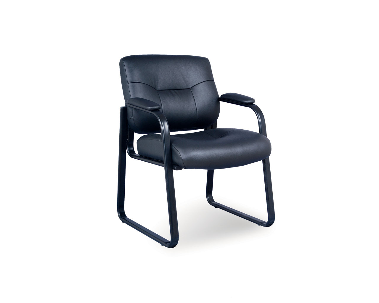 Tempest Guest Chair
