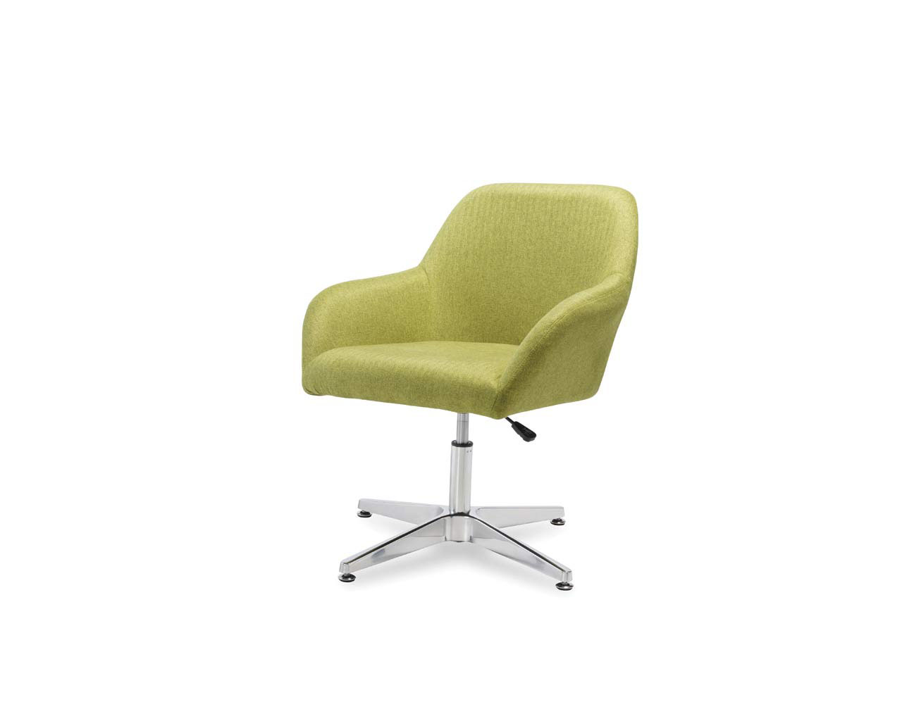 Oliver Swivel Task Chair