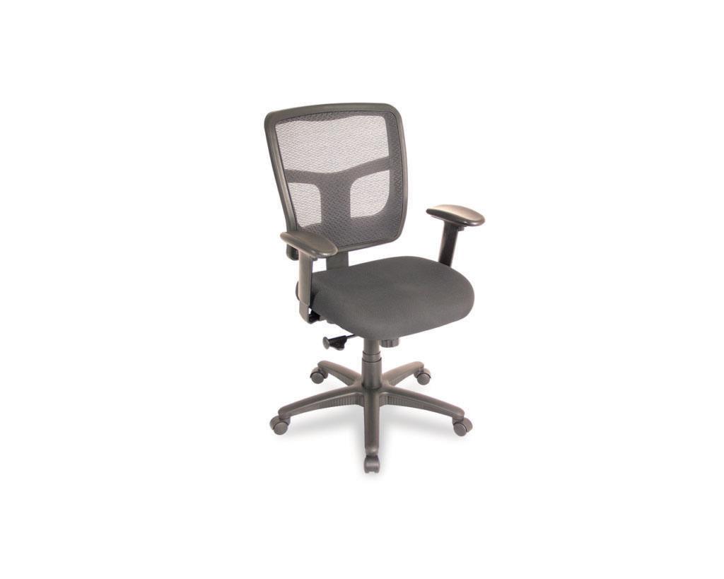 CoolMesh Value Task Chair