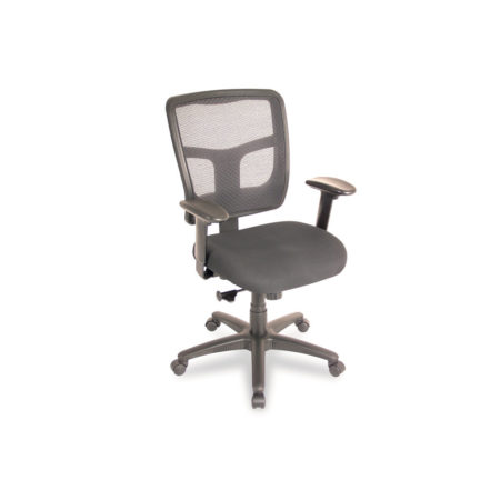 CoolMesh Value Task Chair