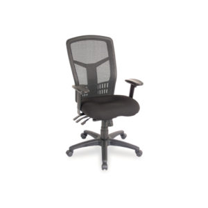 CoolMesh High Back Chair