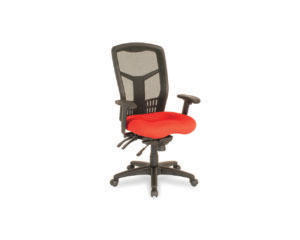 Office Furniture Store In Edmonton Source Office Furniture