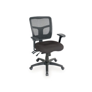 CoolMesh Mid Back Chair