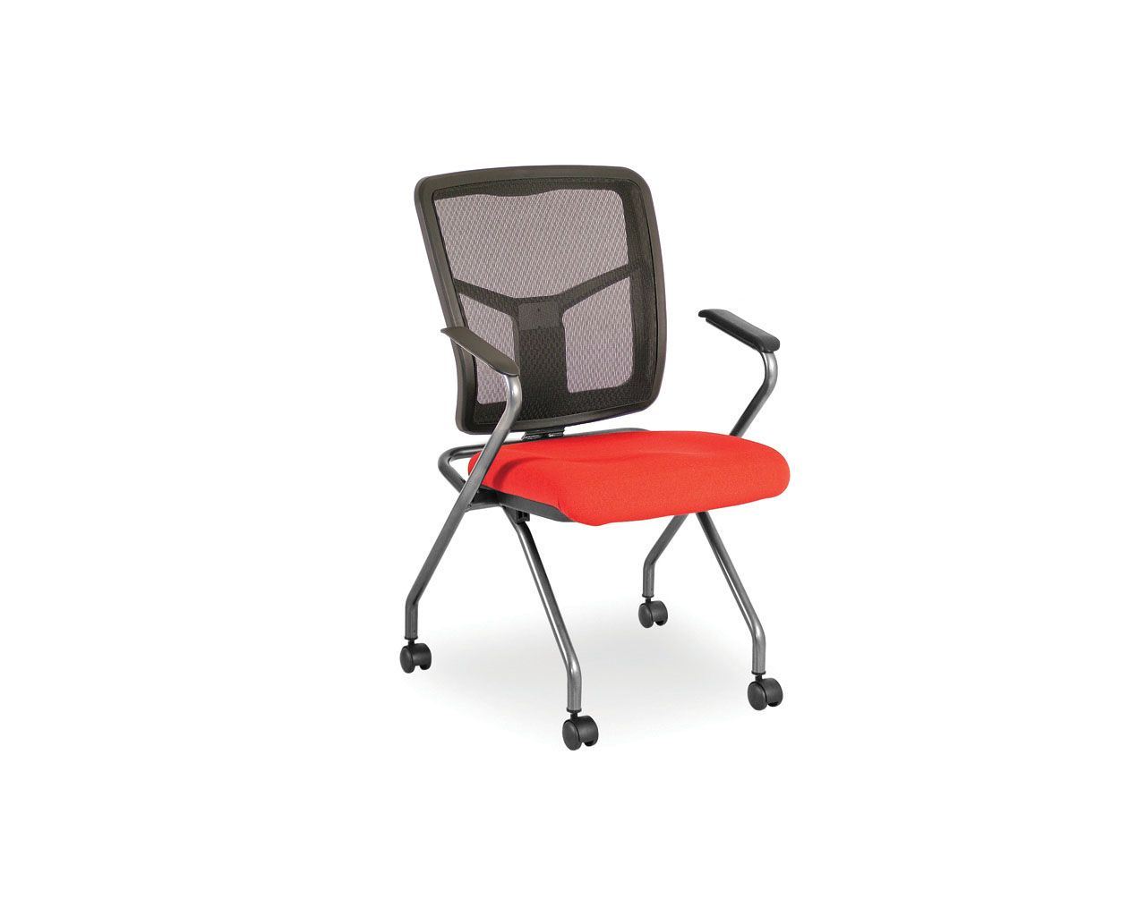 CoolMesh Nesting Chair