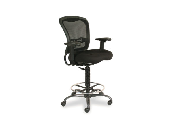 Spice! Drafting Chair