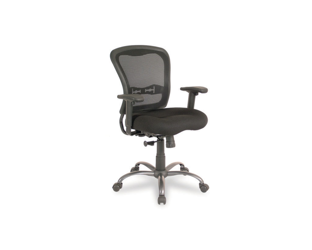 Spice! Tilter Chair